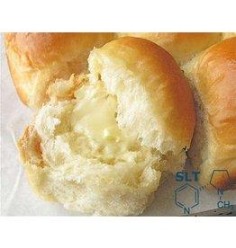 VapinUSA Butter Buns   30ml   Salt