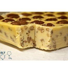 VapinUSA Butter Pecan   30ml   Salt