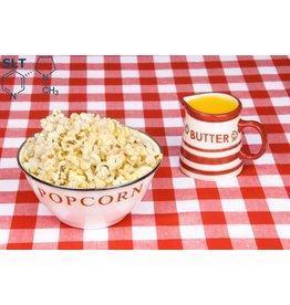 VapinUSA Buttered Popcorn   30ml   Salt