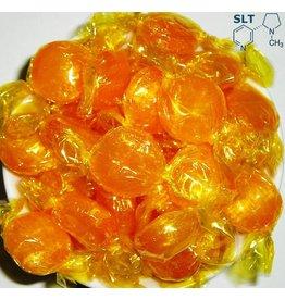 VapinUSA Butterscotch | 30ml | Salt