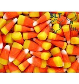 VapinUSA Candy Corn | 30ml | Salt