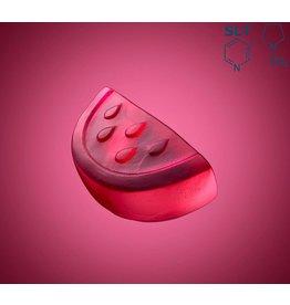 VapinUSA Candy Watermelon | 30ml | Salt