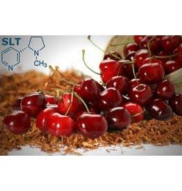 VapinUSA Cherry Balsam Tobacco   30ml   Salt