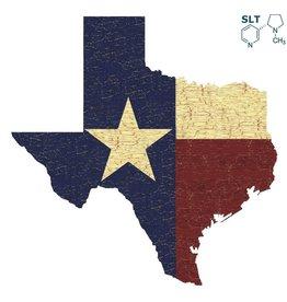 VapinUSA Cool Texas | 30ml | Salt