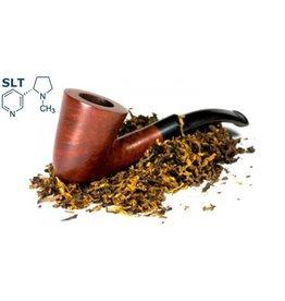 VapinUSA Coumarin Pipe Tobacco   30ml   Salt