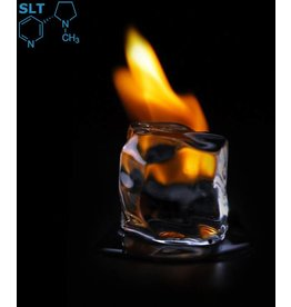 VapinUSA Fire and Ice | 30ml | Salt