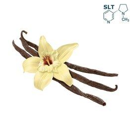 VapinUSA French Vanilla   30ml   Salt