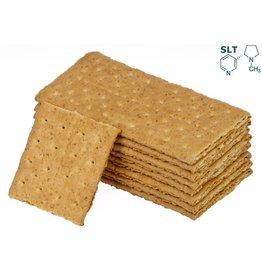 VapinUSA Graham Cracker   30ml   Salt