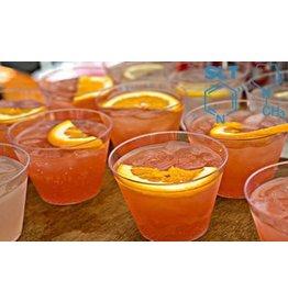 VapinUSA Jungle juice | 30ml | Salt