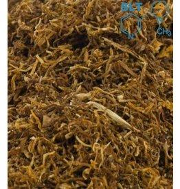 VapinUSA Master Base Tobacco   30ml   Salt