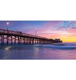 VapinUSA Newport Beach | 30ml | Salt