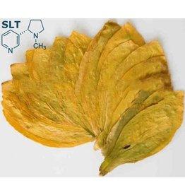 VapinUSA Oriental Tobacco   30ml   Salt