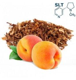 VapinUSA Peach Tobacco   30ml   Salt