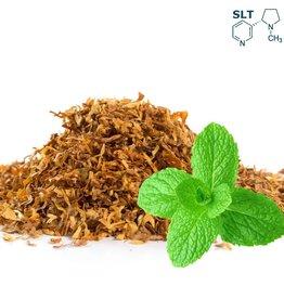 VapinUSA Tobacco 7 | 30ml | Salt