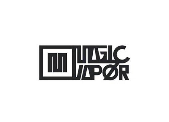 Magic Vapor