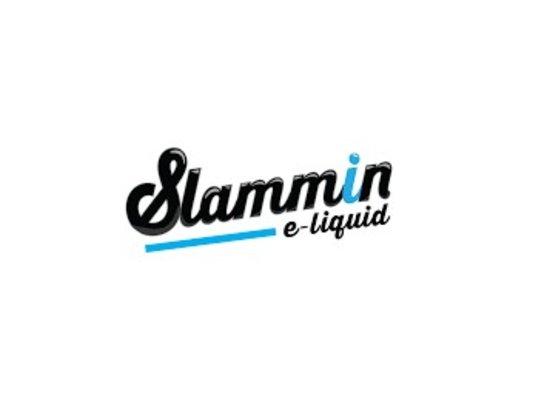 Slammin
