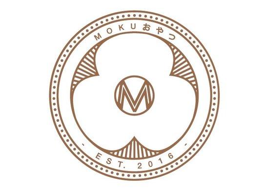 Moku Oyatsu