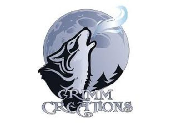 Grimm Creations