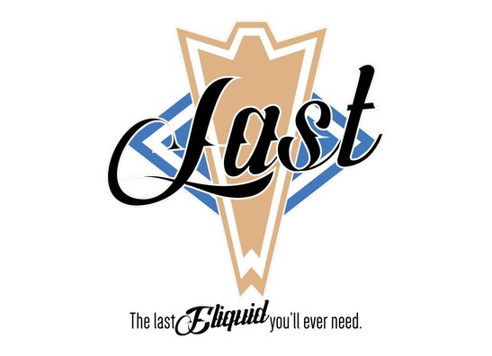 Last E-Liquid