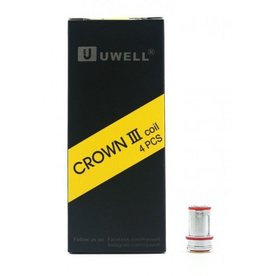 Uwell Uwell Crown 3 Coil |