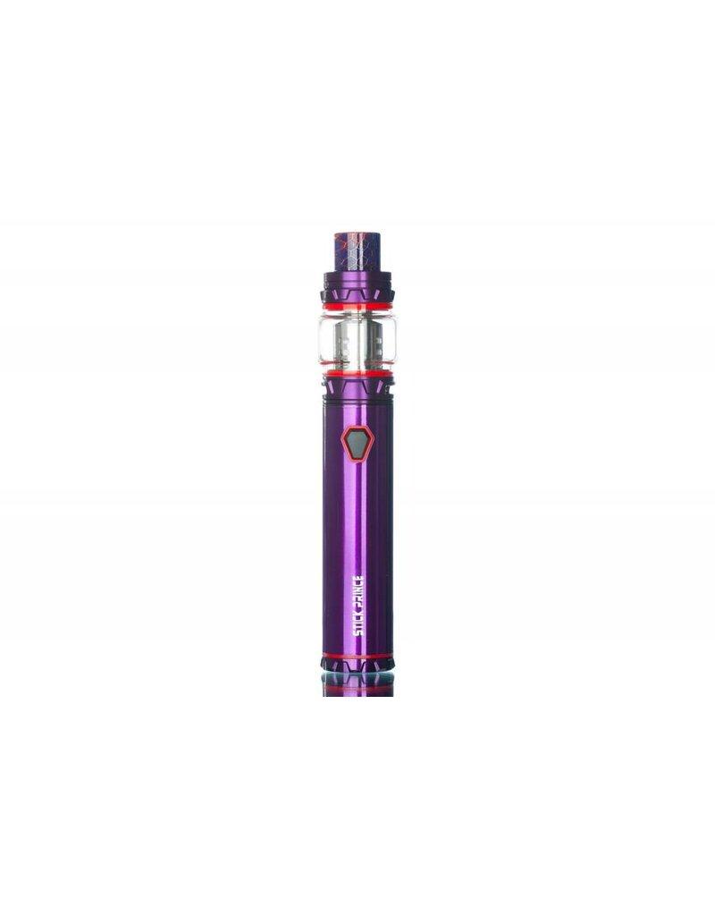 Smok Tech SMOK Stick Prince 3000mAh Kit |