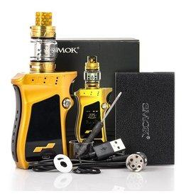 Smok Tech SMOK Mag Kit |
