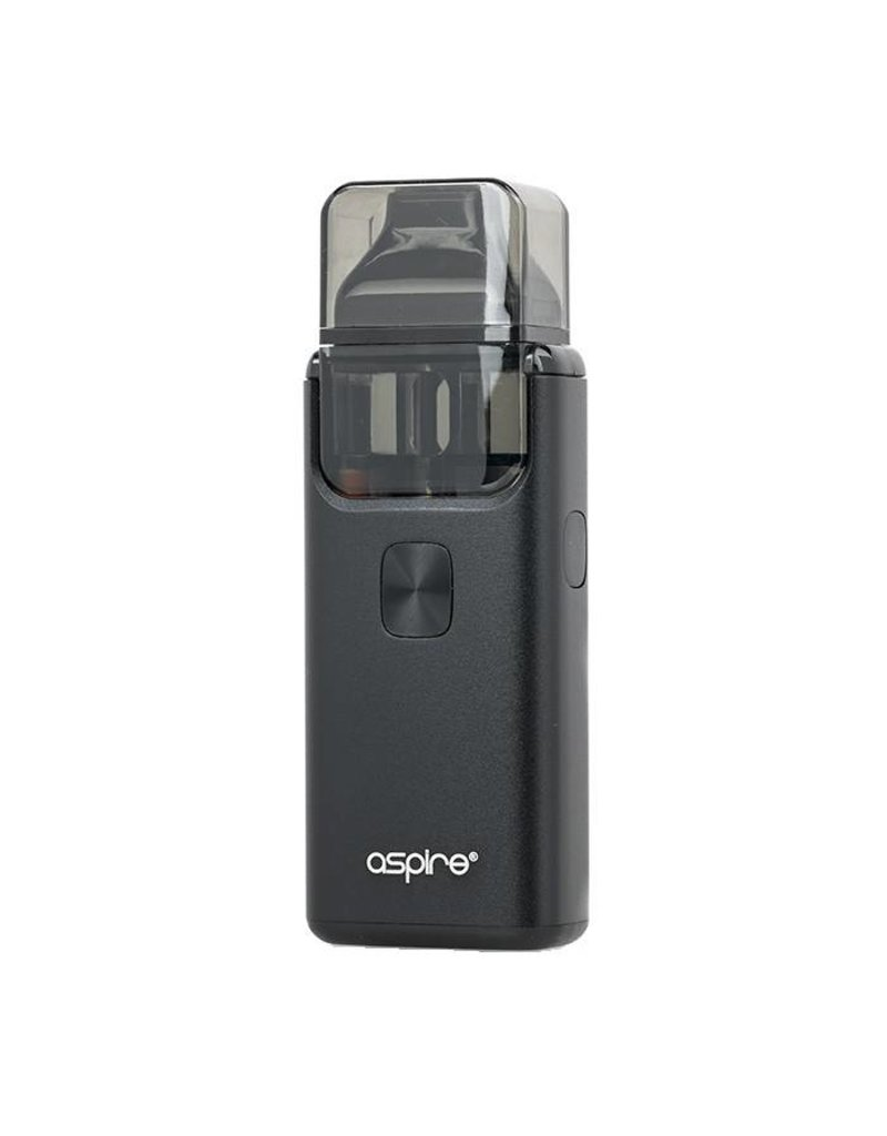 Aspire Aspire Breeze 2 Kit |