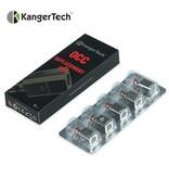 Kanger Kanger SubTank Coil |
