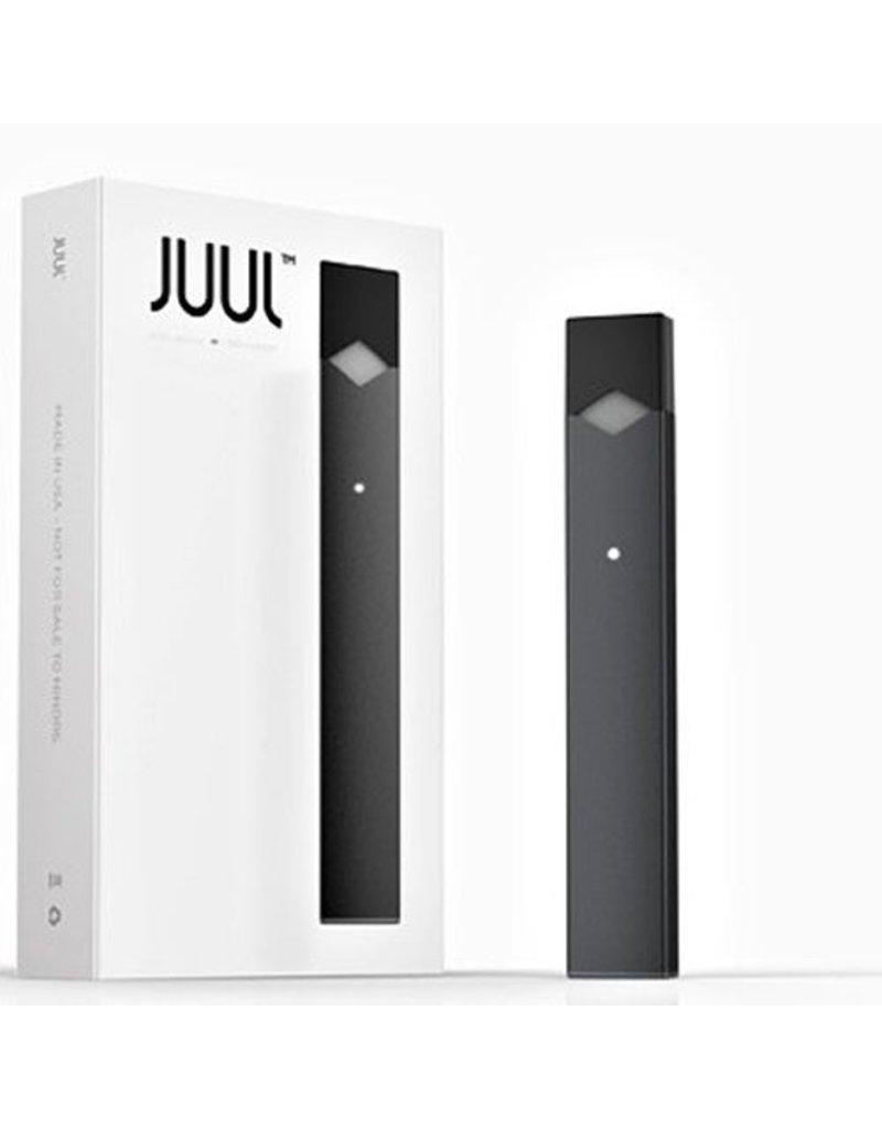 Juul JUUL Basic Kit
