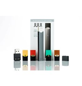 Juul JUUL Starter Kit