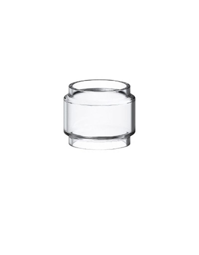Smok Tech SMOK TFV12 Prince Replacement Tube   Glass