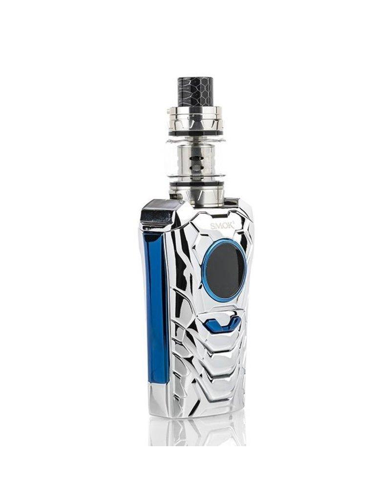 Smok Tech SMOK I-Priv Kit |