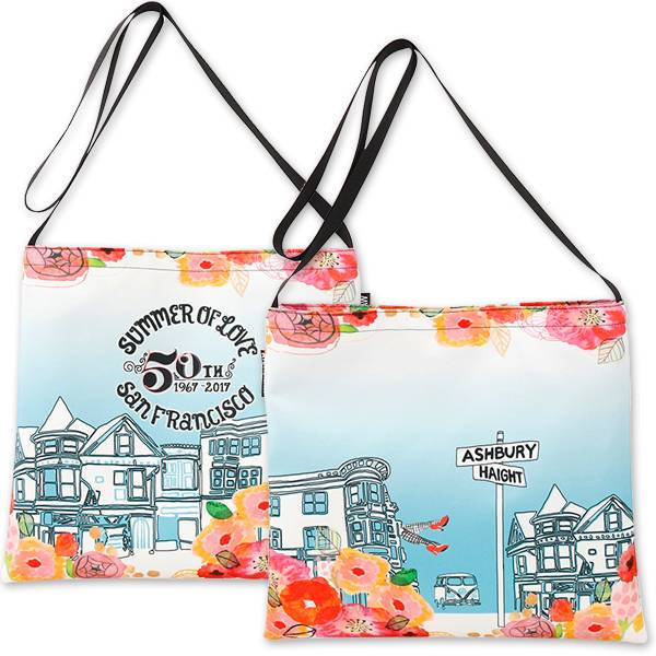 Summer of Love Musette