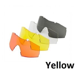 Revision Revision Wolfspider Lens Yellow