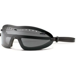 Smith Optics Smith Optics Boogie Regulator Grey