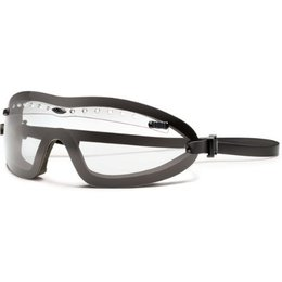 Smith Optics Smith Optics Boogie Regulator Clear