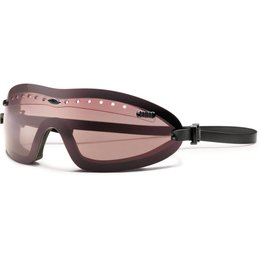 Smith Optics Smith Optics Boogie Regulator Ignitor