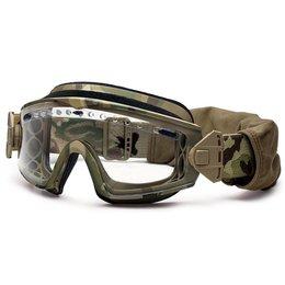 Smith Optics Smith Optics Lopro Reg Goggle Multicam Deluxe Kit