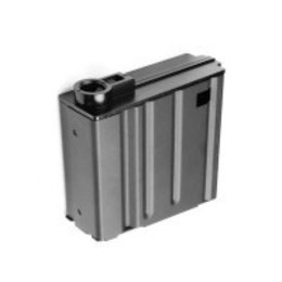 G&G G&G 50 Rds AEG Magazine for GR25 Series