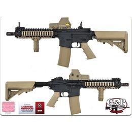 G&P G&P MK18 Mod 1 AEG ( DE )