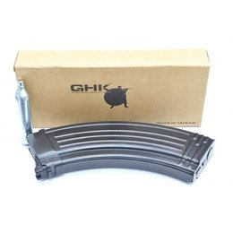GHK GHK AK47 CO2 Magazine