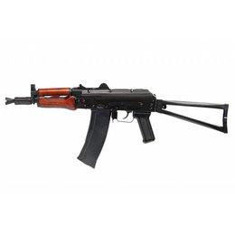 GHK GHK AKS-74U