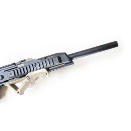 GHK GHK G5 DMR Kit Black