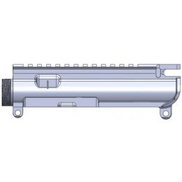 GHK GHK M4 Upper Reciever M4-12