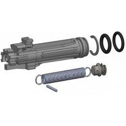 GHK GHK M4 Loading Nozzle M4-15