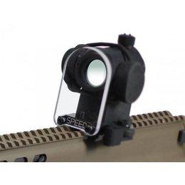 Speed Speed T1 Spec Optical Shield