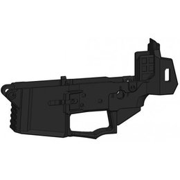 GHK GHK G5 Lower Receiver G5-16