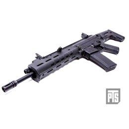 PTS PTS Masada GBB Rifle Black