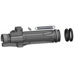 GHK GHK 1J G5 Nozzle (G5-15-1J)