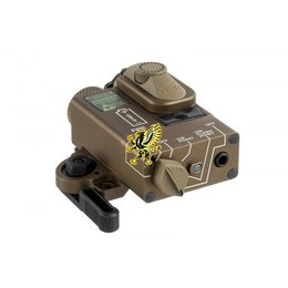 G&P G&P Compact Dual Laser Destinator (Sand)